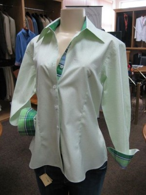 Womens_Bespoke_shirts_ct