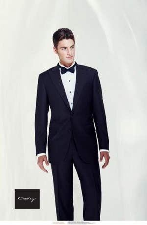 custom_Coppley_Tuxedos_ct