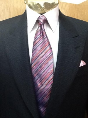 custom_mens_suits_ct