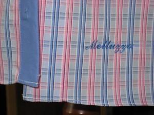 mens_Personalized_Bespoke_Shirts